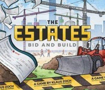 The Estates (EN)
