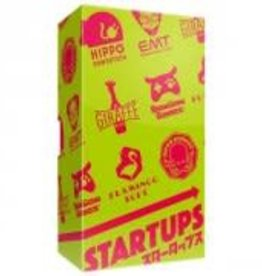 Oink Games Précommande: Startups (ML)