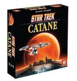 Filosofia Catane Star Trek (FR) (commande spéciale)