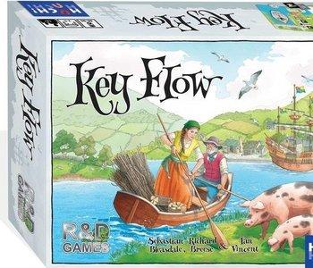 Key Flow (EN)