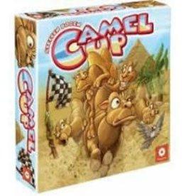 Filosofia Camel Up (1ère version Filosofia) (FR)