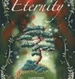 Black Rock Editions Liquidation : Eternity (ML)