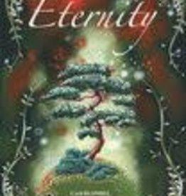 Black Rock Editions Liquidation : Eternity (ML)