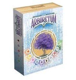 Arboretum Deluxe Edition (EN)