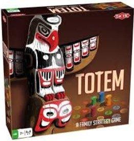 Tactic Totem (ML) (commande spéciale)