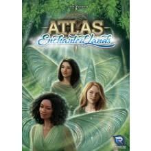 Atlas Enchanted Lands (EN)