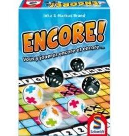 Schmidt Spiele Encore ! (FR)