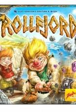 Zoch Zum Spielen Trollfjord (ML)