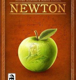 CMON Newton (EN)