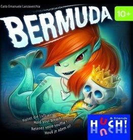 Huch! Bermuda (FR) (commande spéciale)