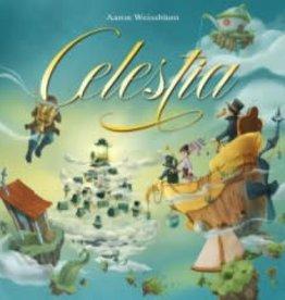 Blam ! Celestia (ML)