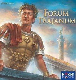 Stronghold Games Forum Trajanum (ML)