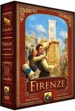 Quined Games Firenze (ML)