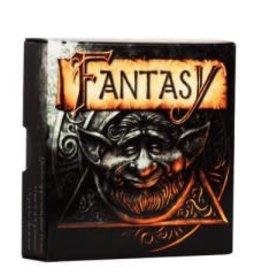 Asmodee Fantasy (FR) (commande spéciale)