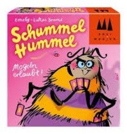 Drei Magier Schummel Hummel (Cheating Bumblebee) (ML)  (commande spéciale)