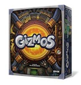 Edge Gizmos (FR)