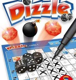 Stronghold Games Précommande: Dizzle (EN)