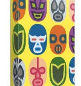 Oink Games Précommande: Maskmen (EN)