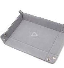 Die Hard Die Hard Dice Tray Gris Thermal Change