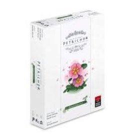 Mighty Boards Petrichor: Ext. Flowers (EN) (Commande Spéciale)