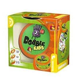 Asmodee Dobble: Kids (FR)