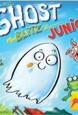 Zoch Zum Spielen Ghost Blitz: Junior (ML)