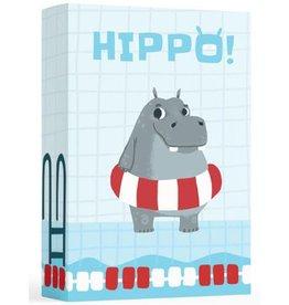Helvetiq Hippo ! (ML)