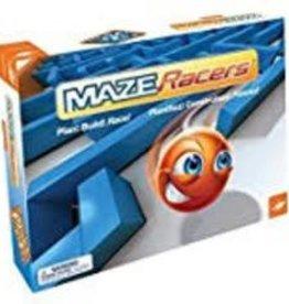 FoxMind Maze Racers (ML)