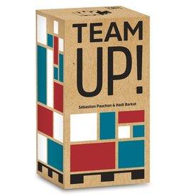Helvetiq Team Up! (ML) (commande spéciale)
