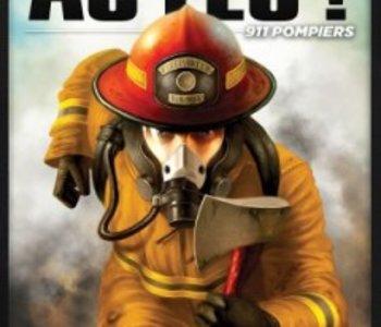 Au Feu!: 911 Pompiers (FR)