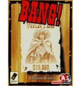 Asmodee Bang! (FR)