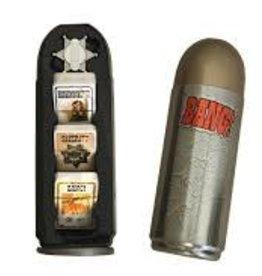 Asmodee Bang!: The Bullet (FR)