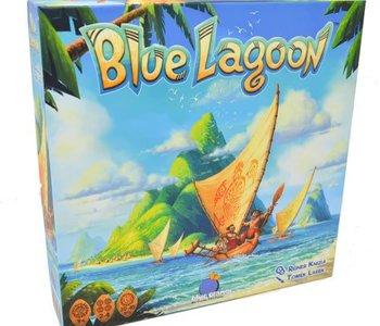 Blue Lagoon (ML)