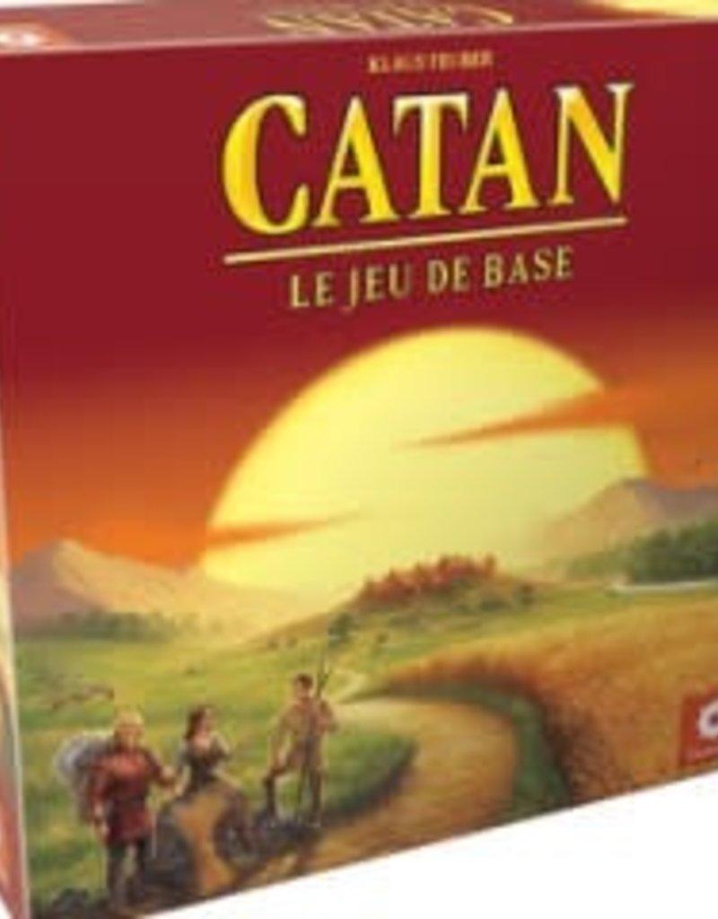 Filosofia Éditions Catan (FR)