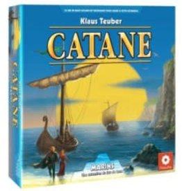 Catan Studio Catan: Ext. Marins (FR)
