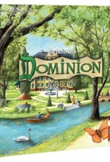 Rio Grande Games Dominion: Prosperité (FR)