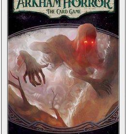 Fantasy Flight Précommande: Horreur à Arkham JCE - Ext. Union et désillusion (FR)