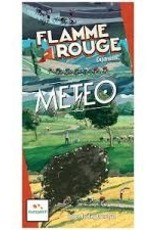 Stronghold Games Flamme Rouge: Ext. Meteo (EN)