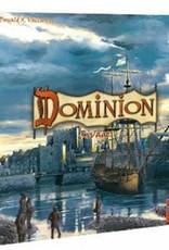 Rio Grande Games Dominion: Ext. Rivages (FR)