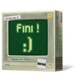 Edge Fini! (FR)