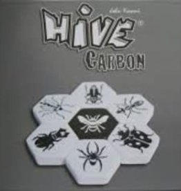 Gen 42 Games Hive: Carbon (ML)