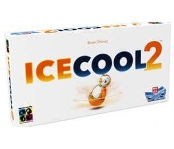 Ice Cool: 2 (ML) (Commande Spéciale)