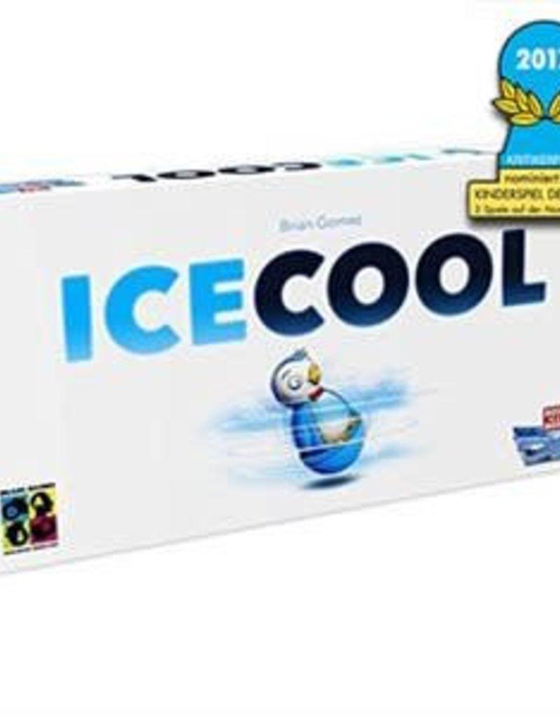 Brain Games Ice Cool: 1 (ML)