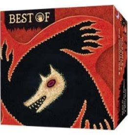 Lui-Meme Loups-Garous de Thiercelieux: Best Of  (FR)