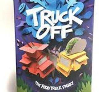 Truck Off (EN)