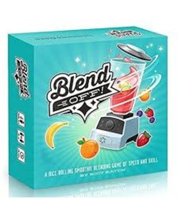 Blend Off! (EN)