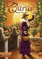 Citrus (ML) (commande spéciale)