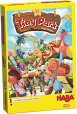 Haba Tiny Park (ML)