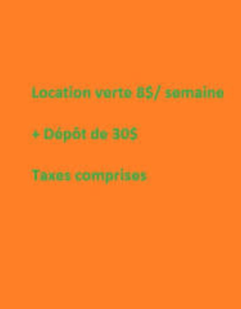 Location: Secret Code 13 + 4 (ML)