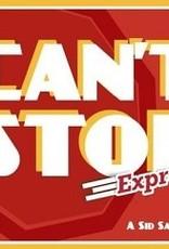 Eagle-Gryphon Games Can't Stop: Express (EN) (Commande Spéciale)